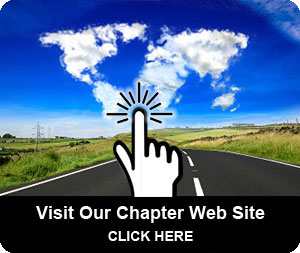 Visit Our Chapter Web Site